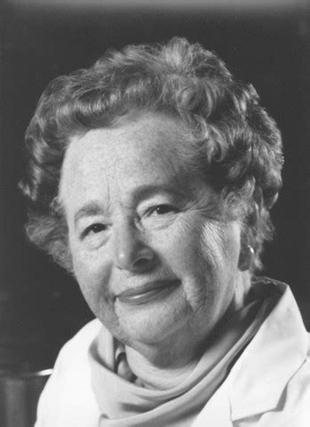 The Life of Gertrude Belle Elion timeline | Timetoast