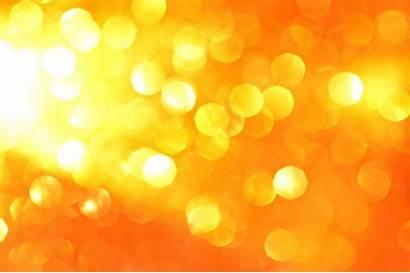 Orange Summer Wallpapers Sun Desktop Backgrounds Abstract