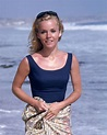 45 Lovely Color Pics of Tuesday Weld in the 1960s ...