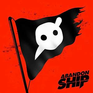 Knife Party - Boss Mode | Run The Trap