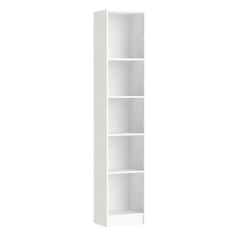 caisson spaceo home 200 x 60 x 45 cm blanc leroy merlin caisson spaceo home 200 x 40 x 30 cm blanc leroy merlin