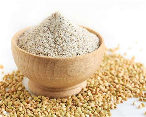 in quali alimenti si trova il glutine il glutine cos 232 dove si trova e le farine ammesse