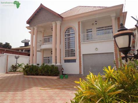 prix location bureau ventes immobilières maison a vendre conakry banabaana