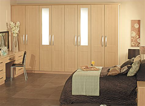 top fitted bedroom wardrobes ideas jpeocom