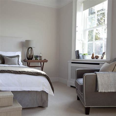 Traditional Decorating Ideas For Bedrooms  Ideas For Home