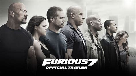 Fast And Furious 7 Archives « Pop Critica  Pop Critica