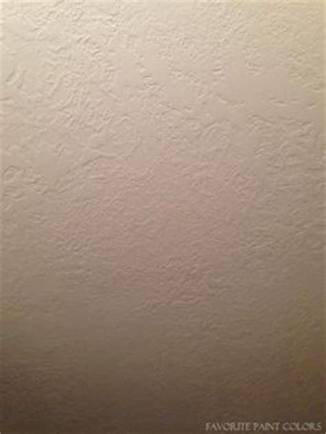 skip trowel popcorn ceiling drywall texture skip trowel texture drywall