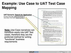 uat testing template what is user acceptance testing uat With uat scenarios template
