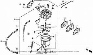 Aprilia Rs 125 Wiring Diagram