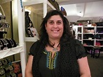 She's the Jewelry Designing 'Buckle Lady' - Living Las Vegas