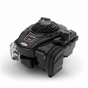 Ex Series U2122 Engines
