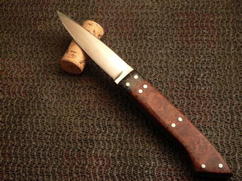 custom kitchen knives for sale 100 custom kitchen knives for sale kitchen cool