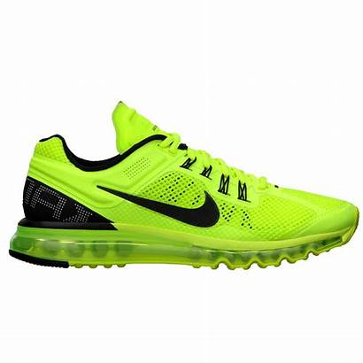 Nike Shoes Running Transparent Footwear Sports Sneakers