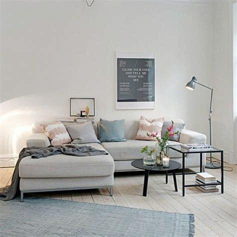 salon canapa noir daco bois davaus salon gris et bois avec des idées