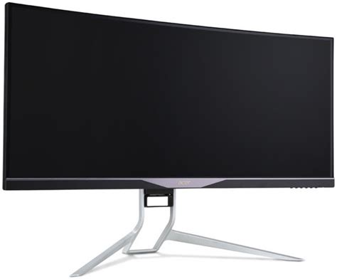 acer x34 desk mount acer x34 ultrawide 34 inch 75hz 1440p ips gaming monitor