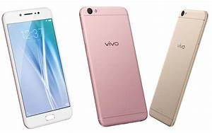 vivo V5 Price Review, Specifications Features, Pros Cons