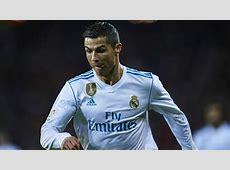 El Clasico Real Madrid vs Barcelona TV channel, stream