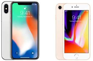 what s the newest iphone iphone 8 vs iphone 7 what s the difference lagmen