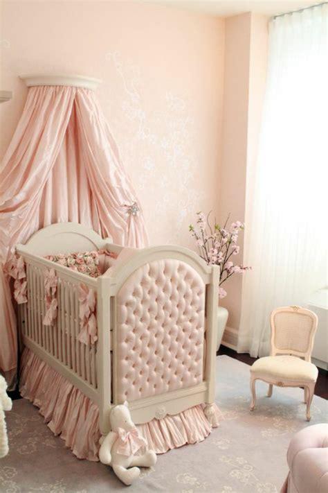 chambre bébé baroque 1001 idées pour chambre et gris les nouvelles