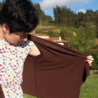 Sheer Jacket 07  2013  113  U2013 Sewing Patterns