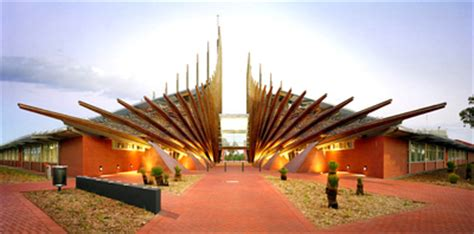 research  slideshow galleries edith cowan university