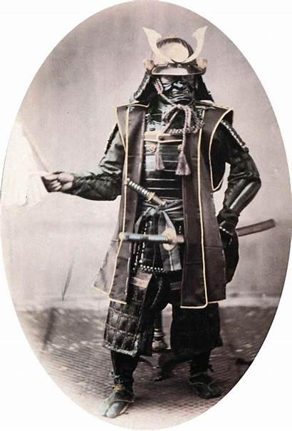 Samurai Wikipedia Wiki