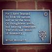 william wordsworth poems - Google Search   Romantic poetry ...