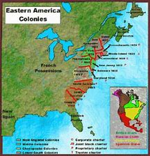 Best 13 Original Colonies - ideas and images on Bing | Find ...  Colonies Physical Map on atacama desert physical map, rocky mountain region physical map, westward expansion physical map, united states physical map, colonies on a map, geography physical map, virginia colony physical map, us and canada physical map, latin america physical map, southern colonies outline map, history physical map, southern colonies physical map, caucasus mountains physical map, colonial connecticut colony map, 13 colony region map, west virginia physical map, amazon river physical map, middle colonies region map, papua new guinea physical map, united arab emirates physical map,