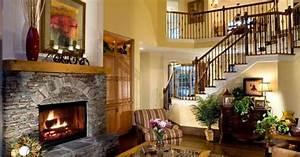 Amerikanische Holzhäuser Bauen : kanadische amerikanische holzh user h user wohnhaus neubau aus cananda kanada amerika ~ Sanjose-hotels-ca.com Haus und Dekorationen