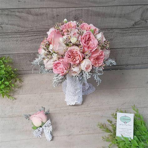 bouquet wedding flower bouquets  wedding flowers
