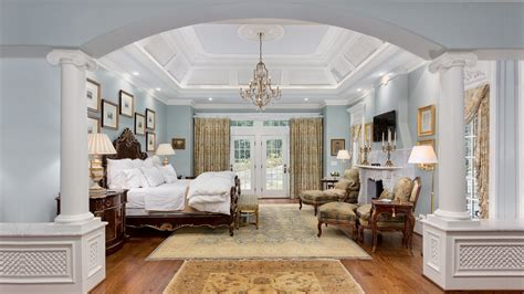 beautiful home interior design photos luxury atlanta homes luxury homes