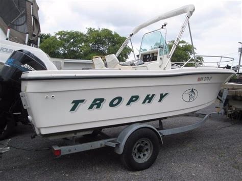 Trophy Cc Boats For Sale by Bayliner 1903 Trophy Cc Boats For Sale