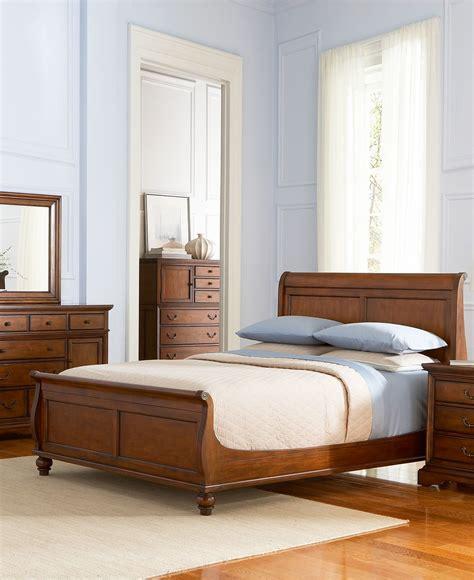 gramercy bedroom furniture collection bedroom furniture