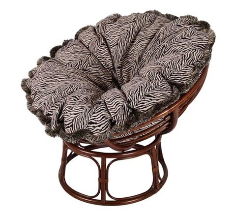 papasan chair cushion pattern papasan chair meditation room spaces