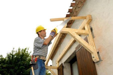images  craftsman columns brackets  pinterest porch canopy craftsman style