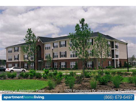 legacy at abbington place apartments jacksonville nc