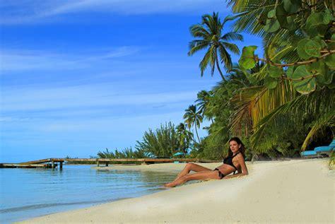 tiamo resort bahamas faces   sea scuba holidays