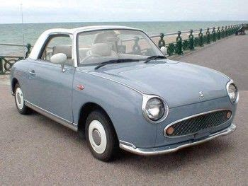 New Cars That Look Retro by Best 20 Cars Ideas On