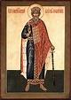 Vladimir of Kiev - OrthodoxWiki