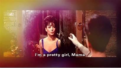 Gypsy Natalie Wood Let Latina Moms Supernatural
