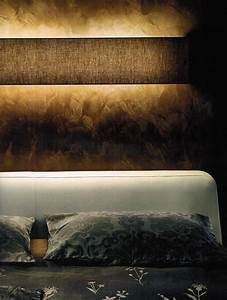 Indirekte Beleuchtung Schlafzimmer : beleuchtung im zimmer schlafzimmer ~ Sanjose-hotels-ca.com Haus und Dekorationen