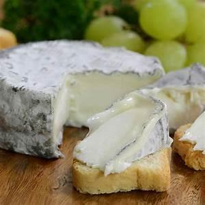 Selles Sur Cher : selles sur cher goat cheese buy french goat cheese ~ Medecine-chirurgie-esthetiques.com Avis de Voitures