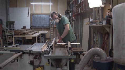 story   furniture maker youtube