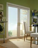 Simonton Sliding Doors >> French Patio Doors Simonton French Patio Doors