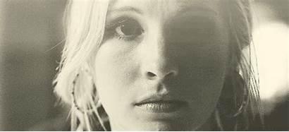 Candice Accola Gifs Blonde Caroline Forbes Win