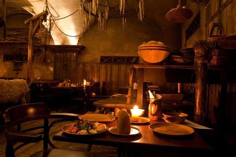 pavouka medieval tavern   medieval tavern