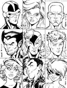 56 Best Com images | Comic books art, Comic character