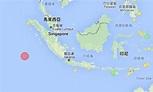 印尼外海7.9級地震恐引發海嘯 - 澳門力報官網
