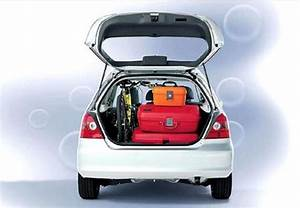 Fiche Technique Honda Civic : fiche technique honda civic 1 7 ctdi es ann e 2002 ~ Medecine-chirurgie-esthetiques.com Avis de Voitures