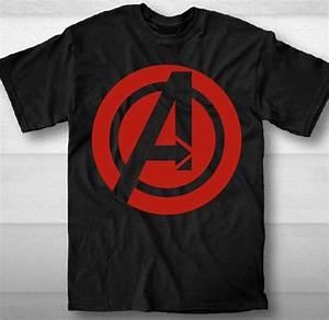 Disney Pin Color Price Chart Avengers T Shirt Logo Plain T Shirt Black